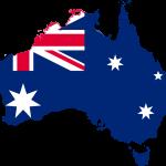 Australia Facts 2016