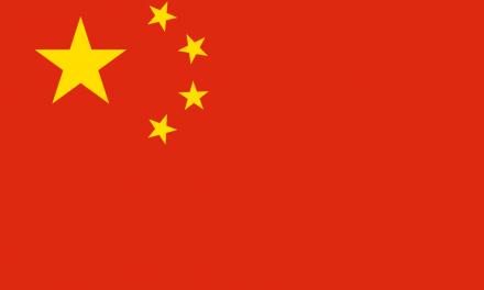 Guangzhou population 2017