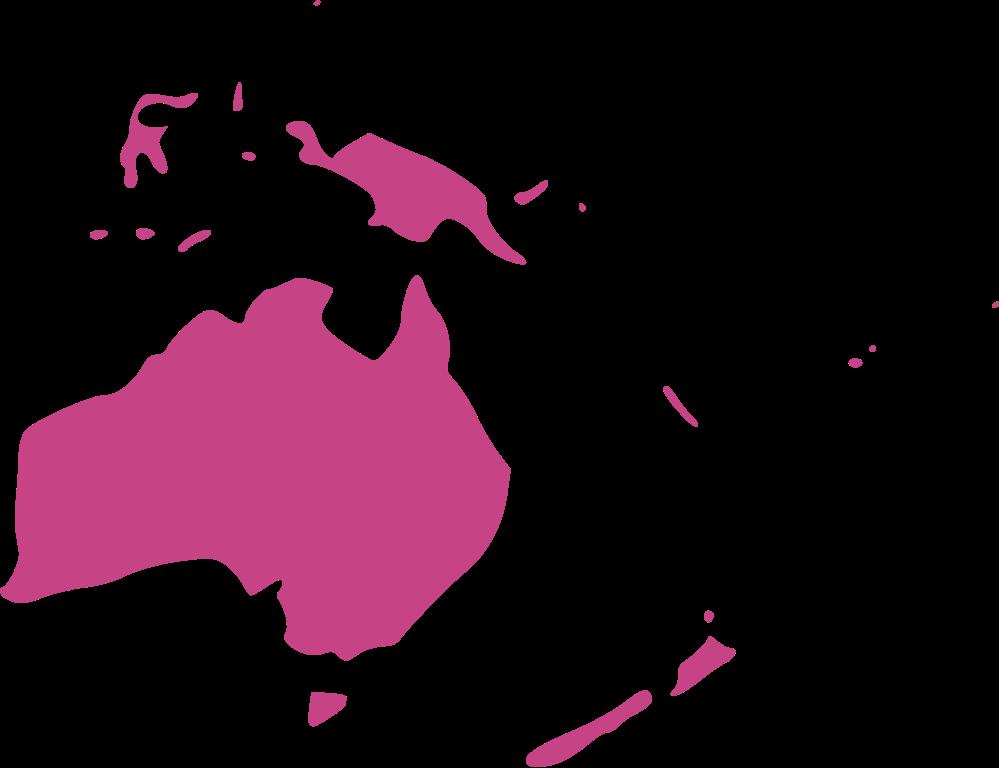 Australia continent 2