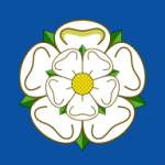 Population of Yorkshire (2016)
