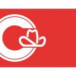 Calgary Population 2016