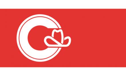 Calgary Population 2017
