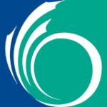 Ottawa Population 2016