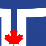 Toronto Population 2016