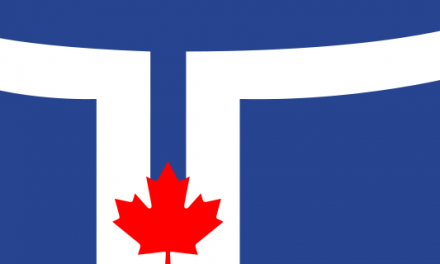 Toronto Population 2017