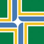Portland Population (2017)