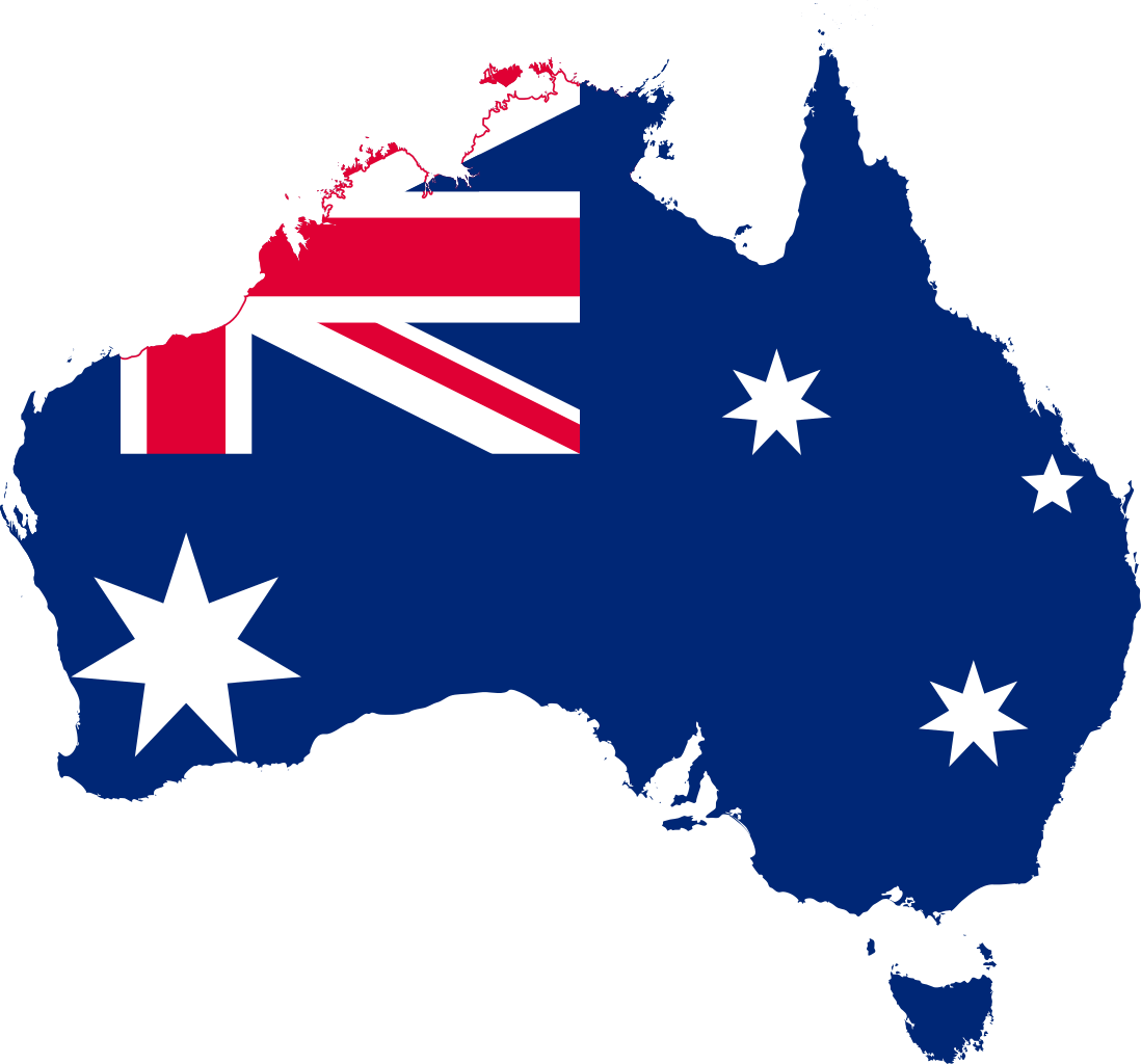 Image result for australian flag
