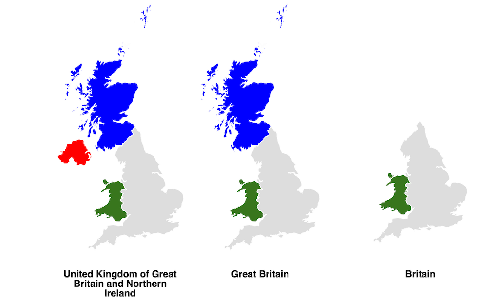 uk-great-britain-britain-maps