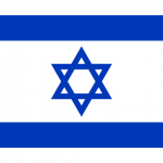 What continent is Israel in?
