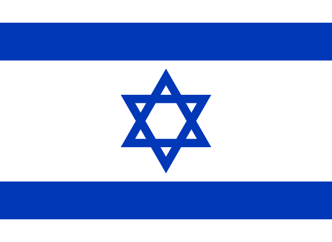 What Continent Is Israel In Country Digest - What continent is israel in